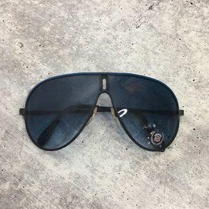 Vintage 80's Aviator Sunglasses